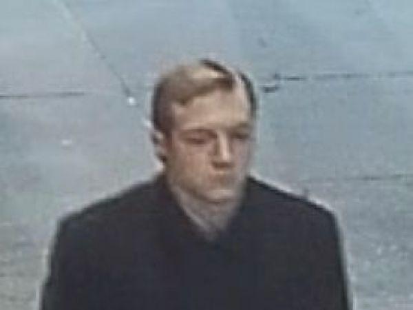 Hate killing suspect's kin 'shocked, horrified'