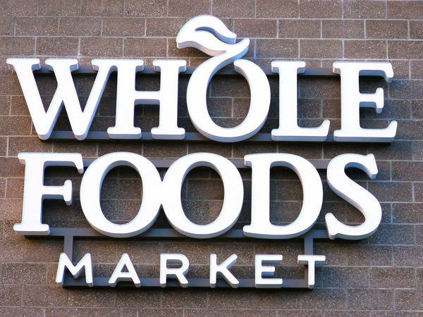 Whole Foods Prepared Foods Job Review