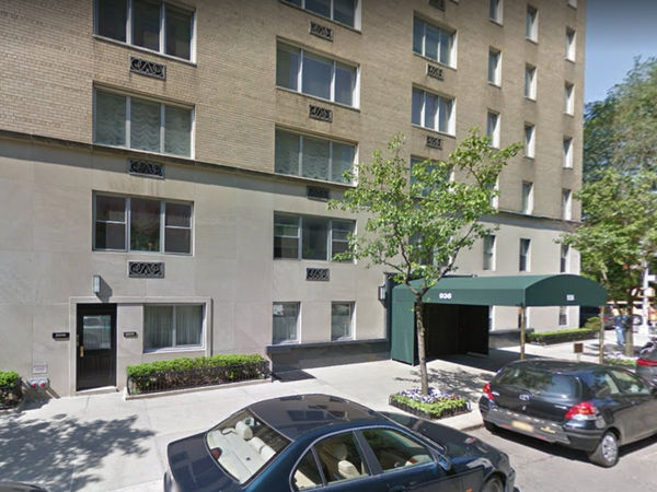 One Injured After Fire Breaks Out In Upper East Side Basement