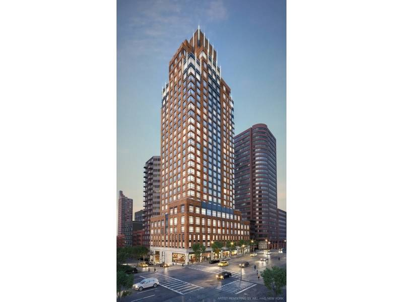 Lottery opens for 21 below market ues apartments for sale for Ues apartments for sale