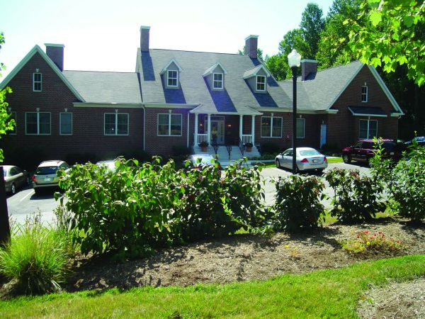 anne arundel county middle eastern singles Our single-family homes, urban-style condominiums and luxury townhomes all   the liberty series townhomes are an excellent value for ann arundel county,.