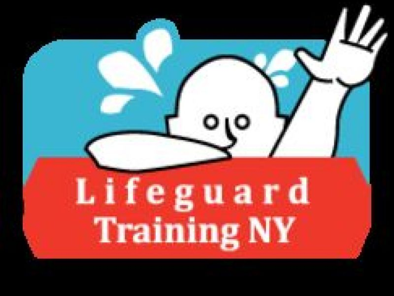 Red Cross Lifeguard Training In Nassau County Suffolk County Long