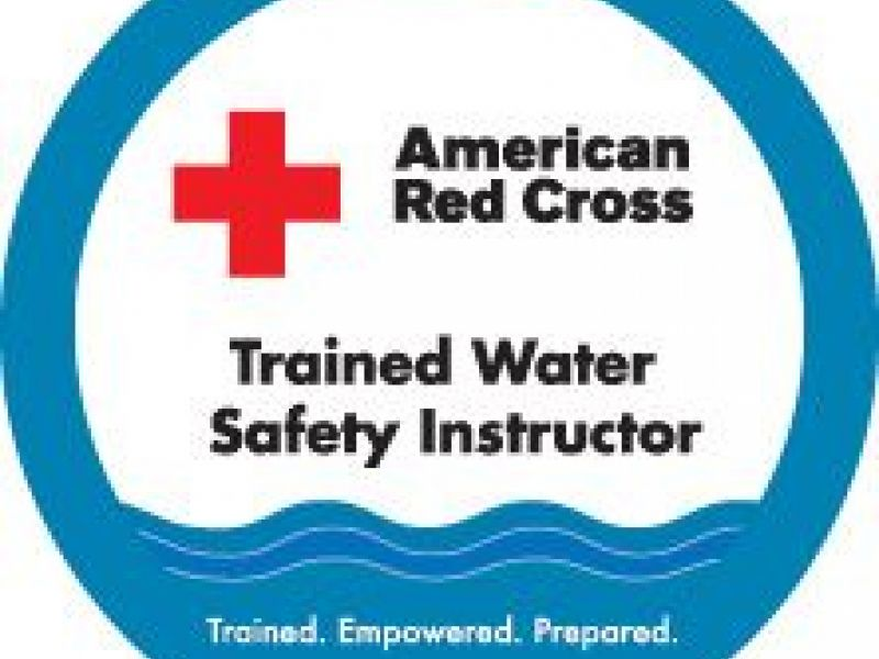 Water Safety Instructor Certification Course in Long Island NY ...