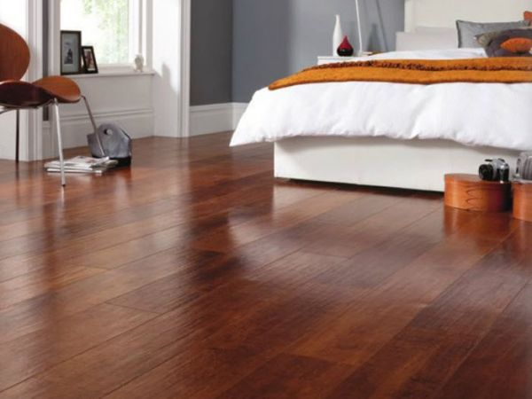 Vinyl floors pros and cons floor matttroy - Pros and cons of hardwood flooring ...