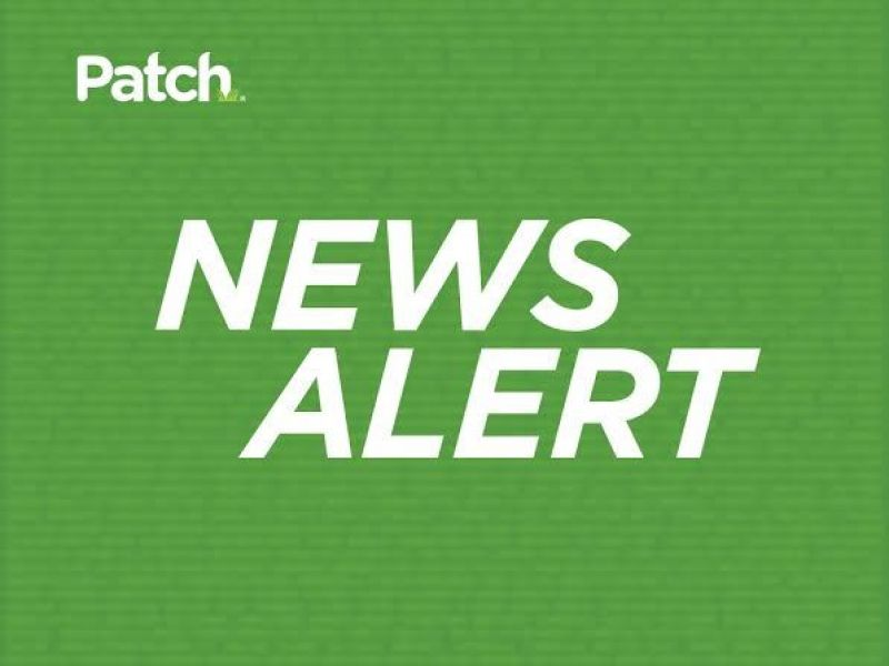 15-Mile Traffic Delay on Garden State Parkway South During Thursday ...
