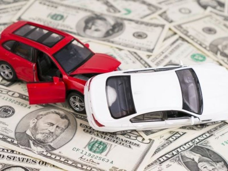 Middletown Pays 9th Cheapest Car Insurance Rates In The State Study