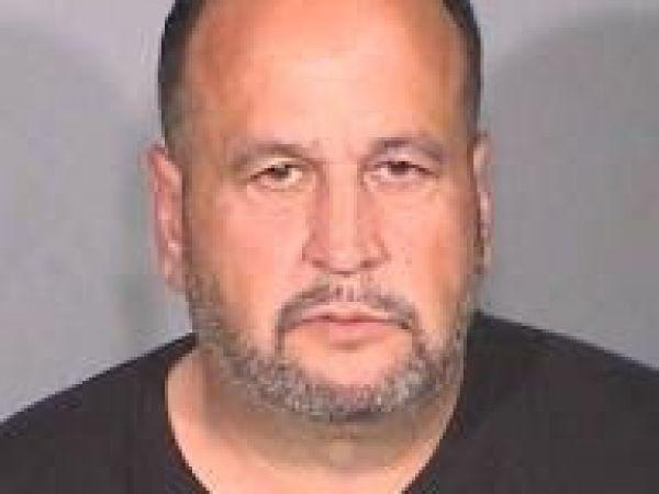 Perth Amboy Man Charged With Hit And Run Woodbridge Nj