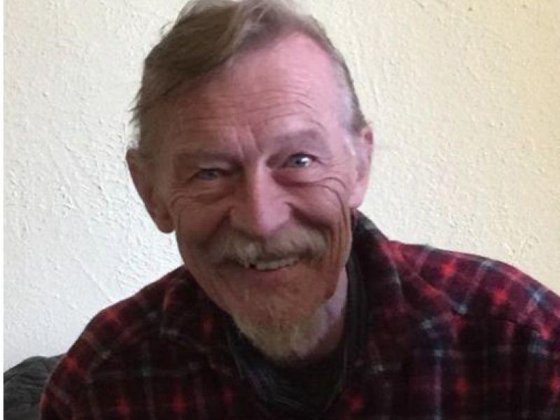 Man 70 Missing From East Brunswick East Brunswick Nj