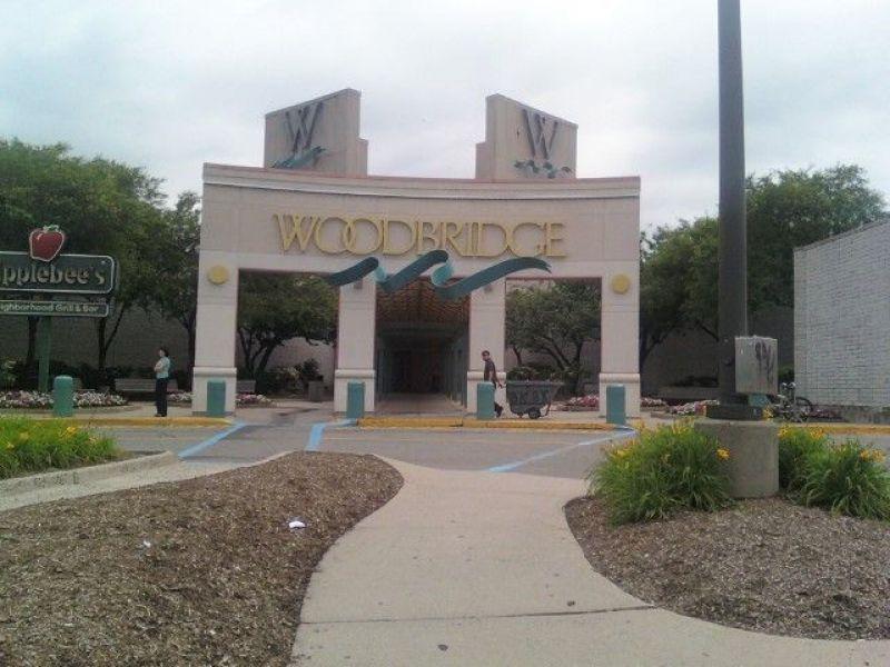 Woodbridge dating