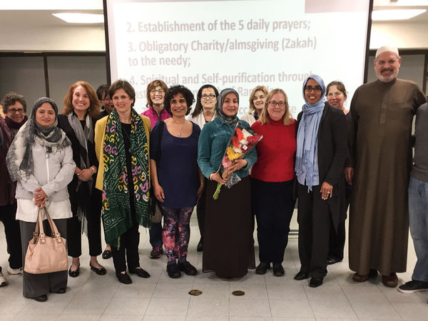 princeton junction muslim Princeton junction ramadan timing 2018 - find ramadan (رمضان) calendar and timetable 2018 along with today's sehr-o-iftar time of 16 may, 2018 (1 ramadhan 1439 ) princeton junction ramadan timing is as follows: sehar time: 04:11 am.