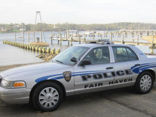 3 Injured After Fair Haven Car-Motorcycle Accident - Patch