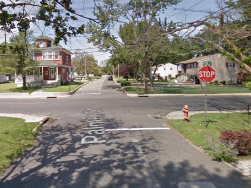 Police investigate fatal car crash in Rumson NJcom