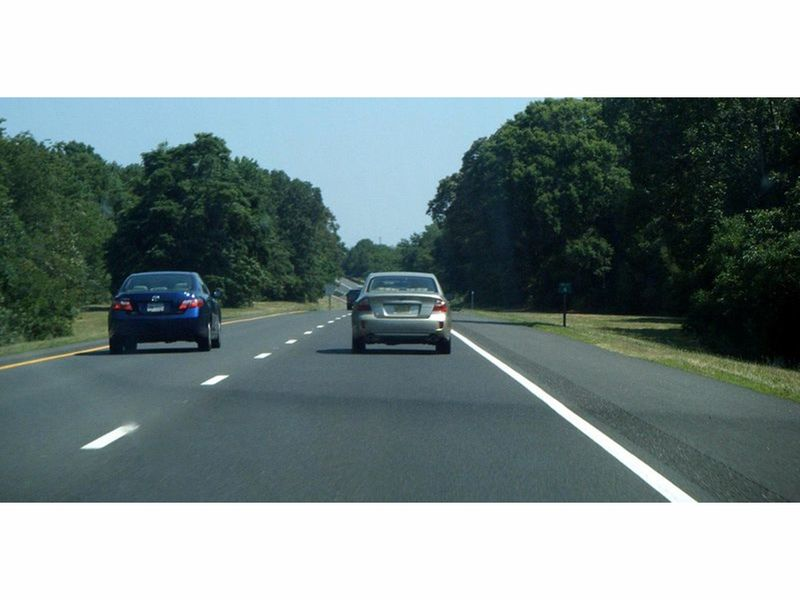 New Parkway Exit In Sayreville Opens Sunday Woodbridge Nj Patch
