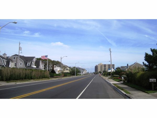 single men in monmouth beach Discuss new jersey travel with tripadvisor travelers new jersey new jersey tourism new jersey hotels new jersey bed and breakfast  best places for single young men by sam r 7 sep 22, 2018 by dave3006308 cape may: shopping by maureen 4 sep 22, 2018 by maureen trenton: visit capitol building in trenton nj.
