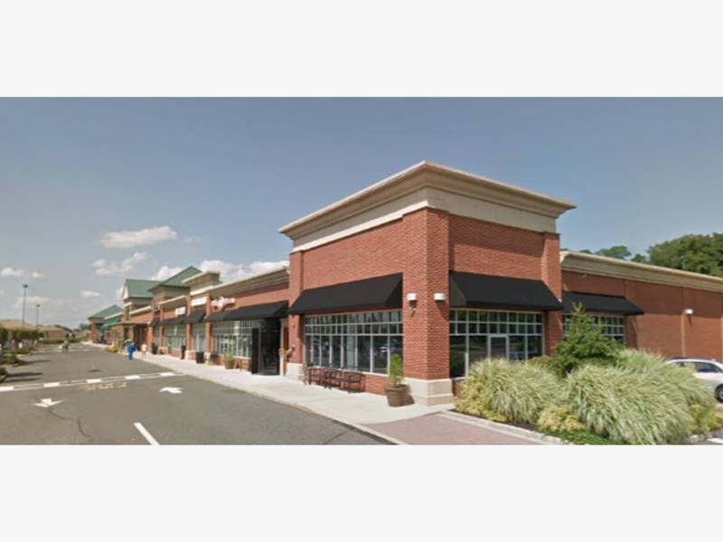 italian steakhouse moves into middletown 39 s bonefish grill spot middletown nj patch. Black Bedroom Furniture Sets. Home Design Ideas