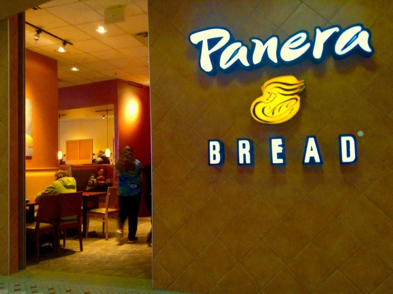 panera bread company Case opinion for us 8th circuit boswell v panera bread company llc  read the court's full decision on findlaw.