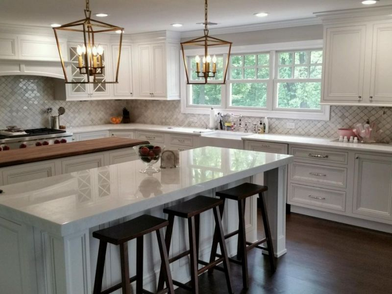 Kitchen And Bath Garwood Nj