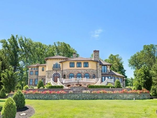 5 million dollar homes for sale in somerset county for 7 million dollar homes for sale