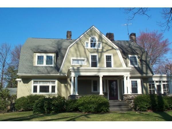 670 Boulevard, Westfield, NJ 07090 Redfin
