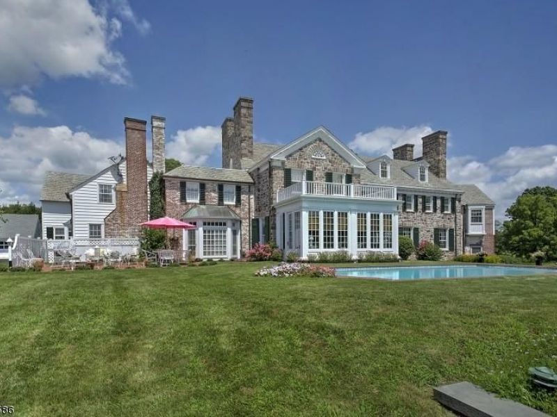 5 million dollar homes for sale in somerset county for 5 million dollar home
