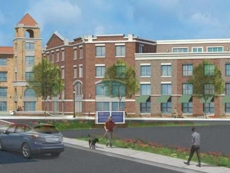 New Apartment Complexes In Jacksonville Fl