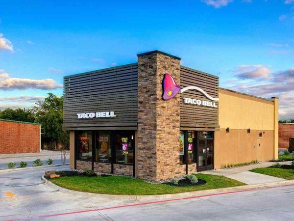 Nearest Mcdonald S Restaurant To  East In New Jersey
