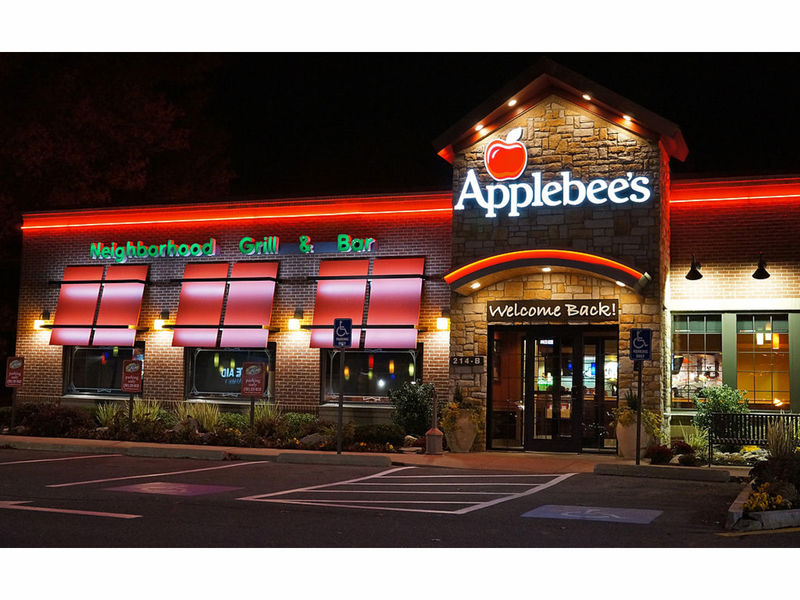 Hillsborough Lebee S To Remain Open For Business Nj Patch