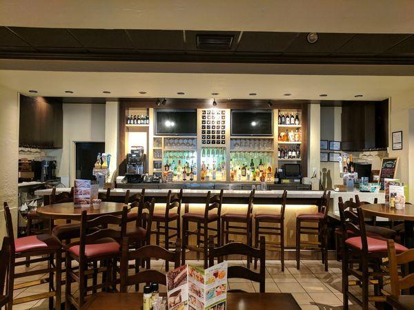 Springfieldu0027s Olive Garden Unveils New ...