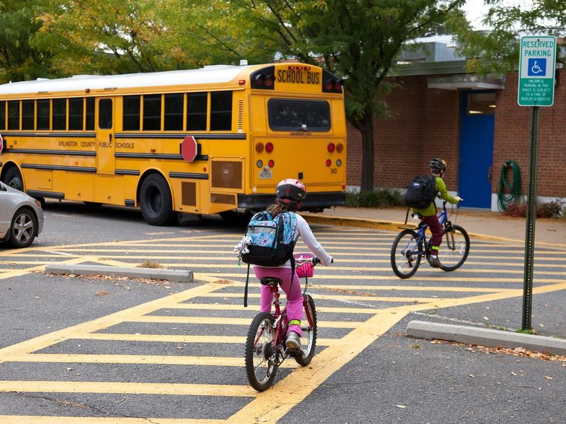 Springfield Elementary Schools Ranked Among The Best In N.J.