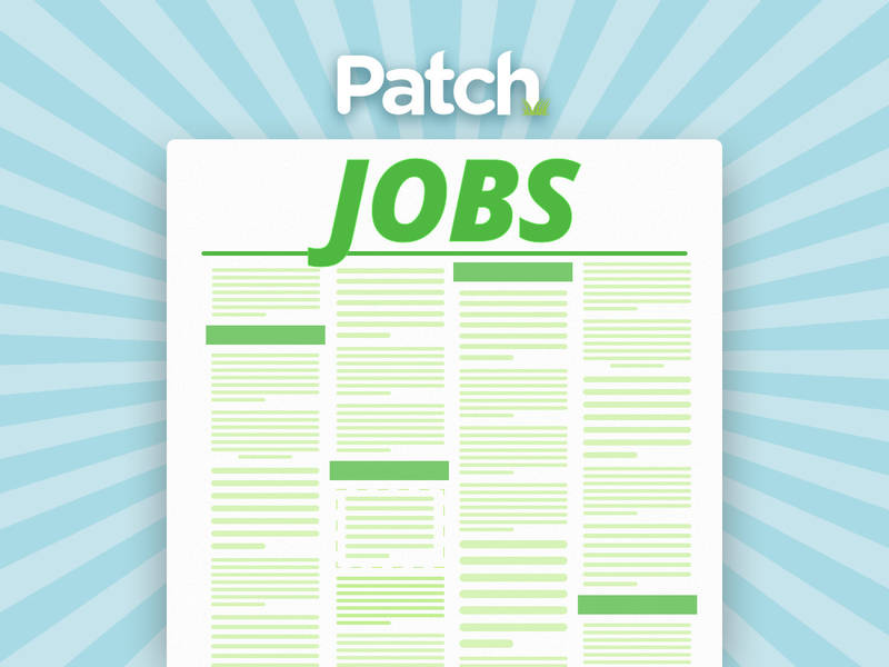 170 Jobs Available For Union County Residents | Westfield, NJ Patch