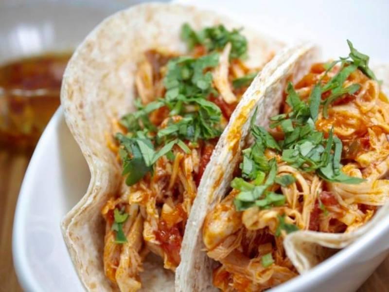 Madison Nj Mexican Food