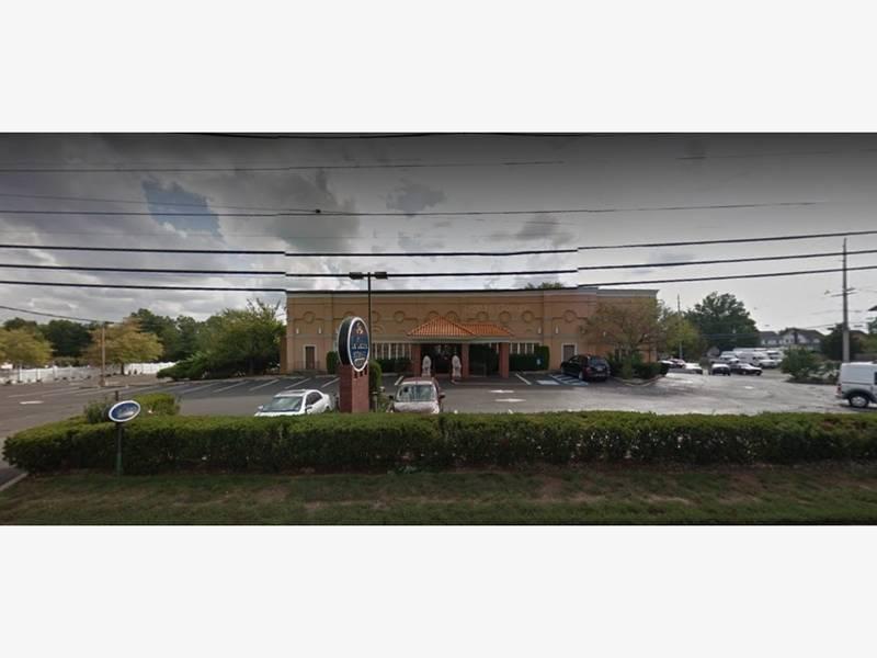 Longtime Family Italian Restaurant Closes In Bridgewater