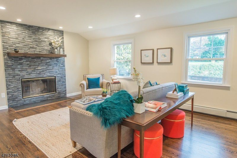 5 cozy fireplaces to warm up to in westfield westfield nj patch