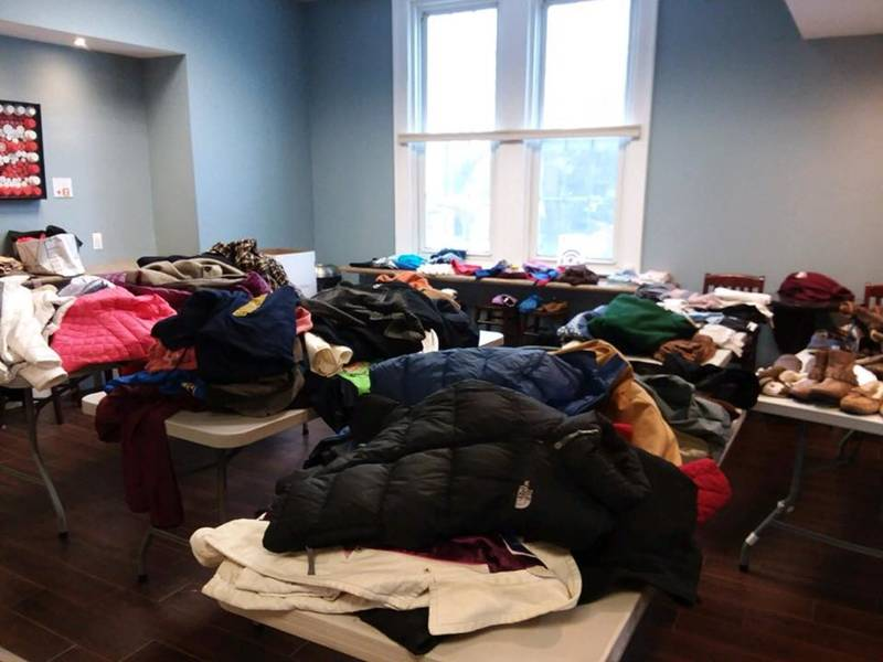 Donations being accepted for summit families displaced from fire donations being accepted for summit families displaced from fire 0 reheart Image collections