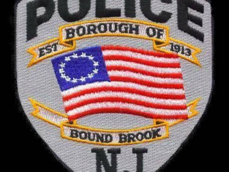 Police Officer Position Open In Bound Brook Bridgewater Nj Patch