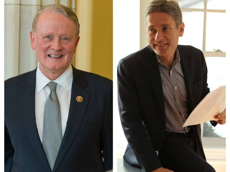 District 7 Primary Results: Malinowski, Lance Declared Winners ...