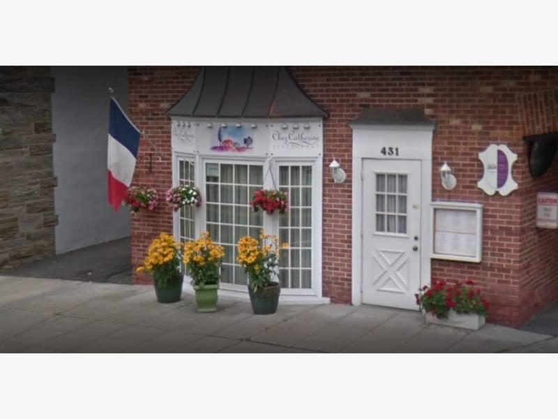 Westfield Eatery Named Among 30 Best Restaurants In Nj Westfield