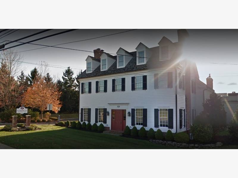 Pluckemin Inn Named Among 30 Best Restaurants In Nj Bernardsville