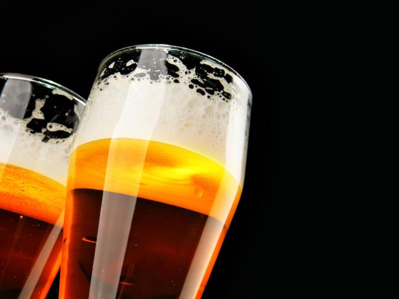 Craft Beer Tasting Nj