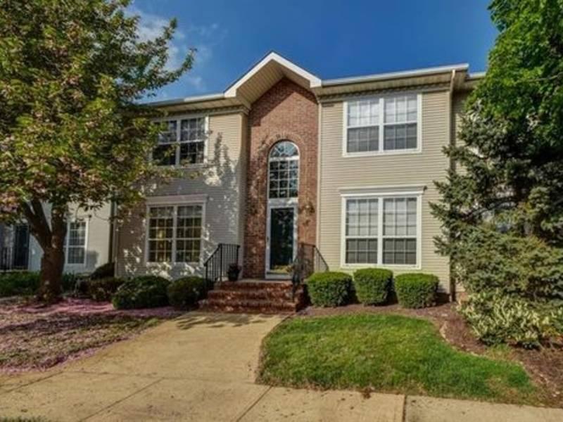 5 Most Recently Sold Homes In Bridgewater | Bridgewater ...