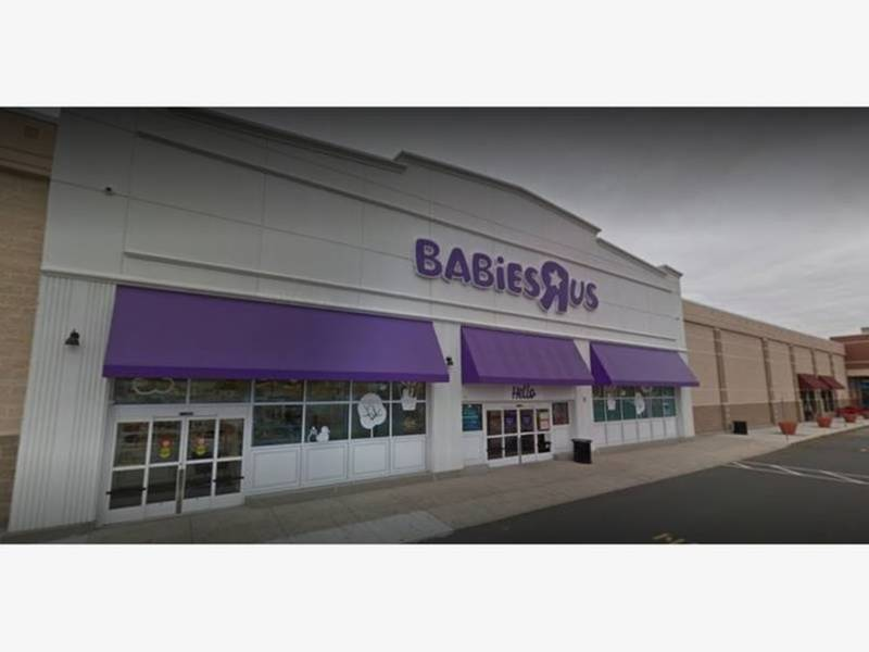 Bob S Discount Furniture To Replace Babies R Us In