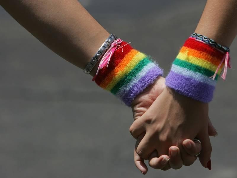 Princeton University Ranked Most LGBTQ-Friendly