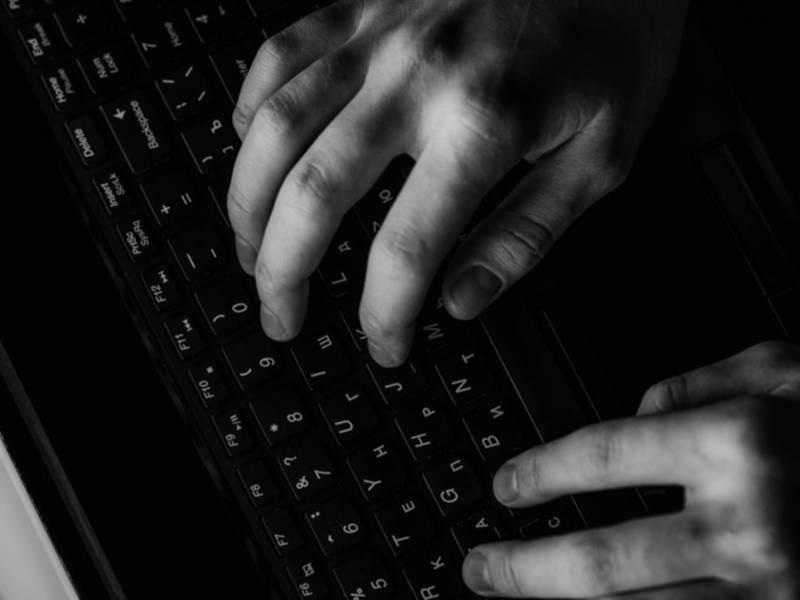 Garwood Man Downloaded Child Porn Videos: AG