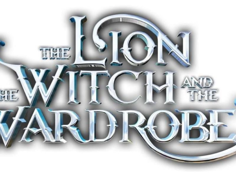 The Lion, The Witch and The Wardrobe AUDITIONS