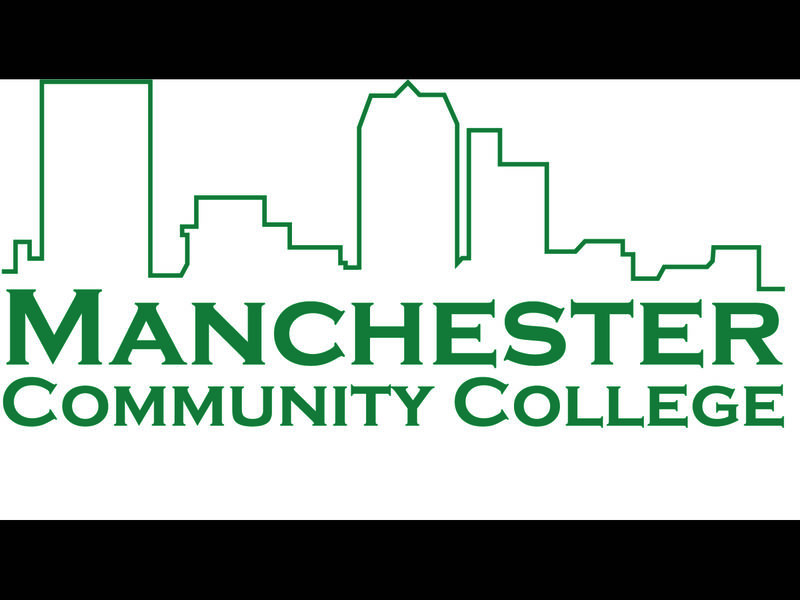 manchester community college partners with cvs health to