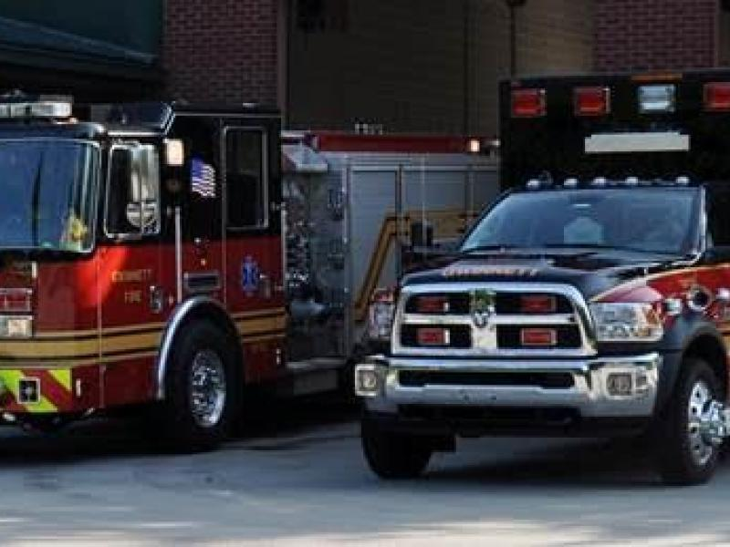 Gas Pipe Services Lawrenceville Ga : Gas leak shuts down traffic at gwinnett medical center