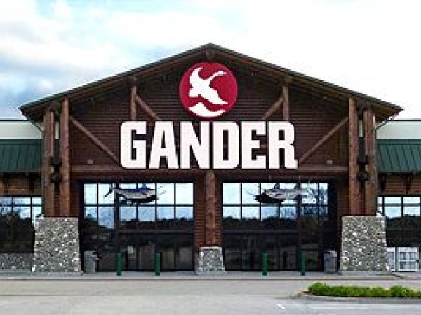 View contact info, business hours, full address for Gander Mountain in Taylor, MI Whitepages is the most trusted online directory.