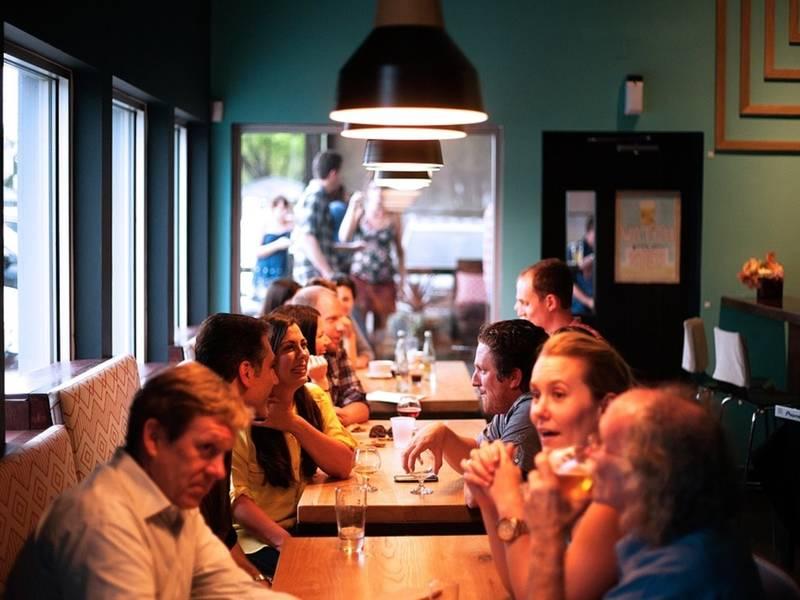 Forsyth Restaurant Inspections Lanier Grill Frida S Mexican