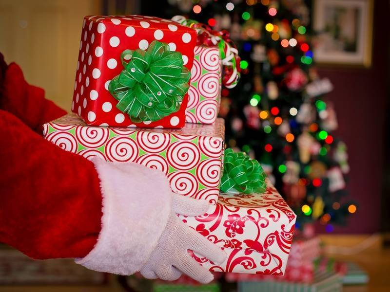 Christmas Mall Hours In Atlanta 2017 | Buckhead, GA Patch