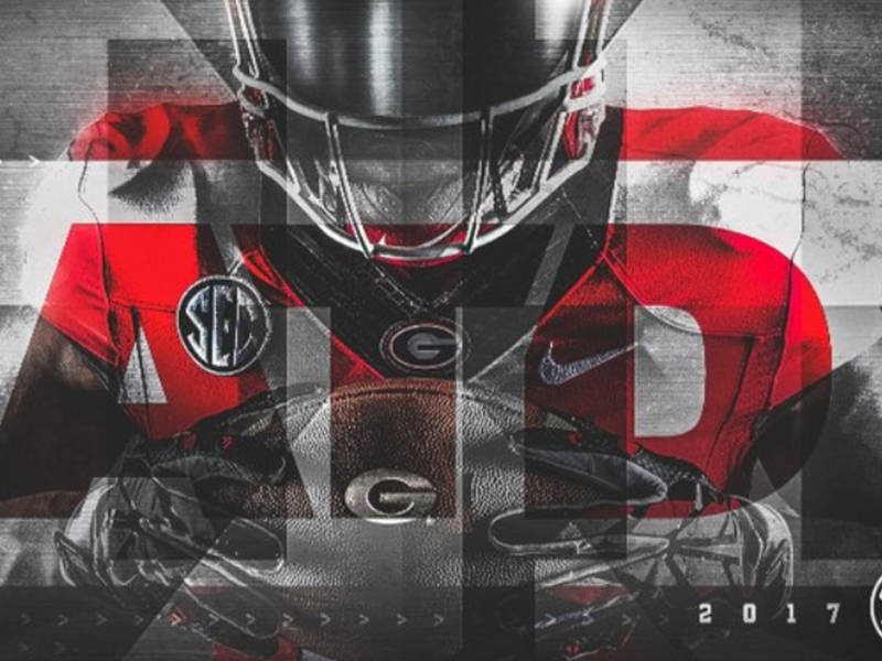 National Signing Day Uga Scores Big Again Decatur Ga Patch